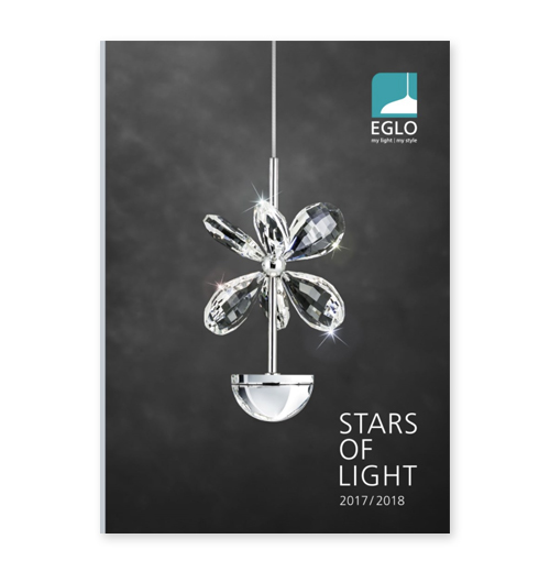 Eglo Stars of light