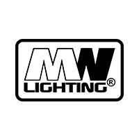 MW Lighting